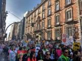Manifestacion-antitaurina-Madrid-mision-abolicion-16-septiembre-2017-5