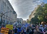 Manifestacion-antitaurina-Madrid-mision-abolicion-16-septiembre-2017-6