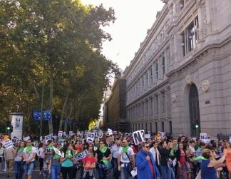 Manifestacion-antitaurina-Madrid-mision-abolicion-16-septiembre-2017-7