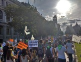 Manifestacion-antitaurina-Madrid-mision-abolicion-16-septiembre-2017-8