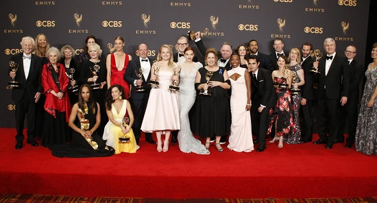 premios-emmy-2017-the-handmaid's-Tale