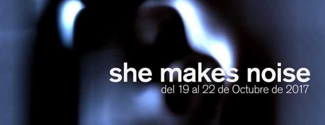 she-makes-noise-2017