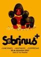 sobrinus-+-sala-sol-diciembre-2017