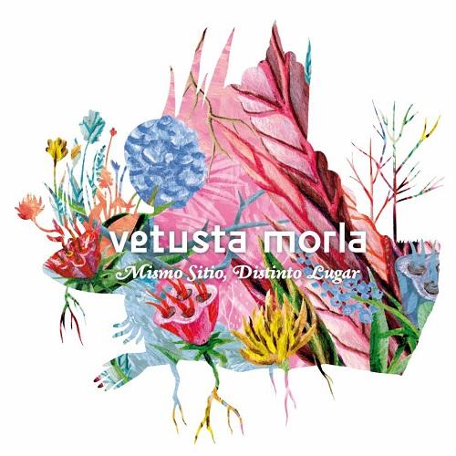 vetusta-morla-mismo-sitio-distinto-lugar-2017