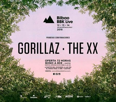 bbk-live-2018-gorillaz-xx-festival
