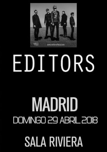 editors-riviera-madrid-abril-2018