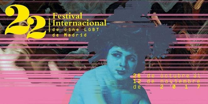 festival-cine-lgbt-2017-lesgaicinemad