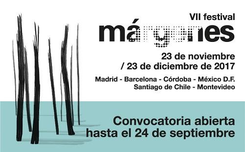 festival-margenes-vii-2017