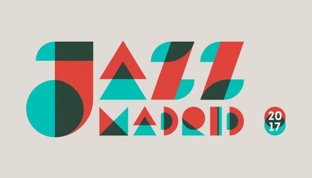 jazzmadrid-2017-conde-duque