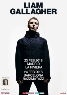 liam-gallagher-riviera-madrid.febrero-2018