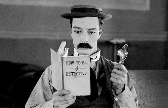 pequeños-cinefilos-caixaforum-el-moderno-Sherlock-Holmes