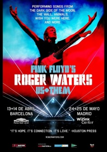 roger-waters-pink-floyd-wizink-center-madrid-mayo-2018