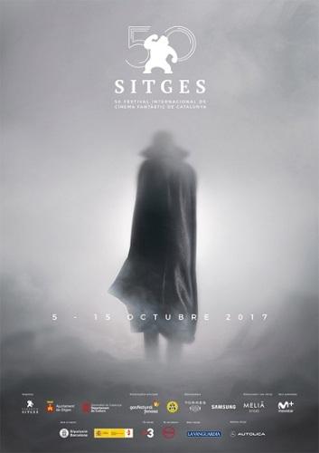 sitges-2017-50-aniversario