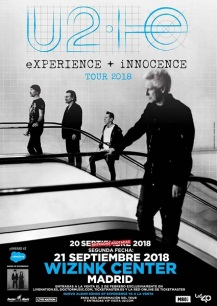 U2-madrid-wizink-center-septiembre-2018-2-fecha