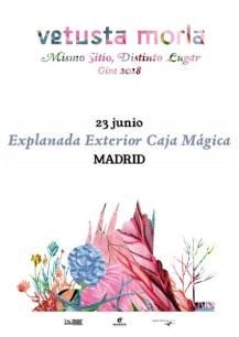 vetusta-morla-caja-magica-madrid-junio-2018-