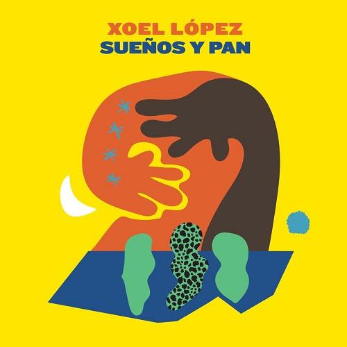 xoel-lopez-sueños-pan-2017