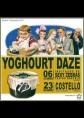 yoghourt-daze-costello-diciembre-2017
