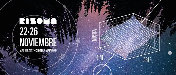 festival-rizoma-v-edicion-cineteca-2017
