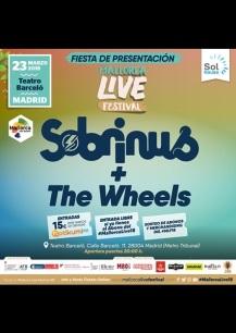 fiesta-mallorca-live-festival-marzo-2018