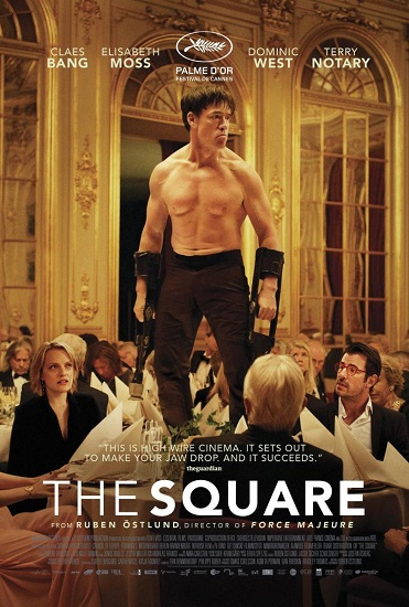 the-square-cannes