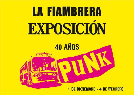 40-anos-punk-fiambrera-exposicion