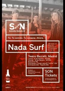 nada-surf-teatro-barcelo-febrero-2018-2