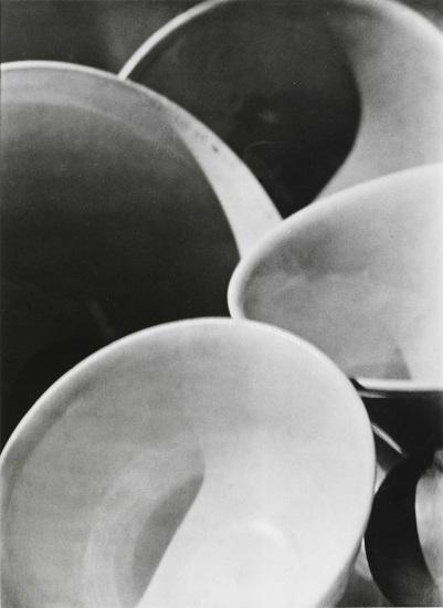 paul-strand-exposicion-reina-sofia-cubismo