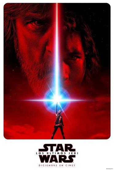 star-wars-ultimo-jedi-last