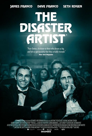 the-disaster-artist-james-franco