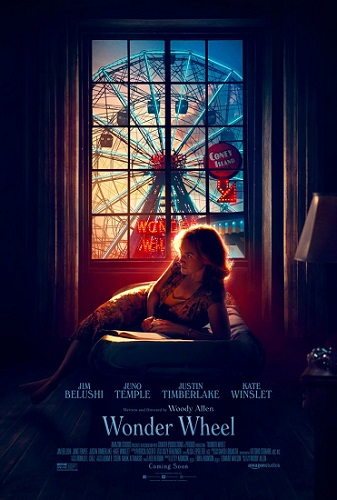 wonder-wheel-woody-allen