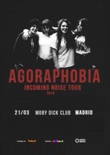 agoraphobia-moby-dick-marzo-2018