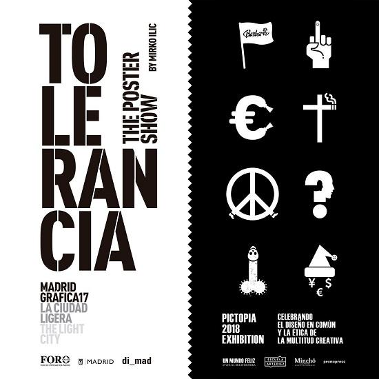 central-diseno-poster-show-pictopia
