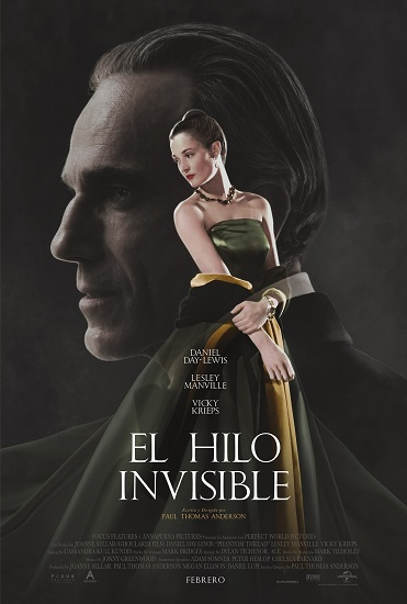 el-hilo-invisible-paul-thomas-anderson
