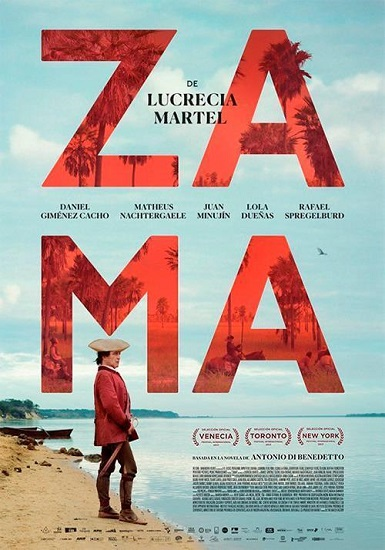 zama-lucrecia-martel