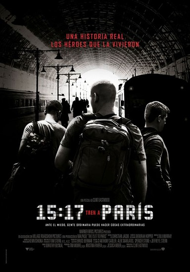 1517-tren-a-paris-Clint-eastwood