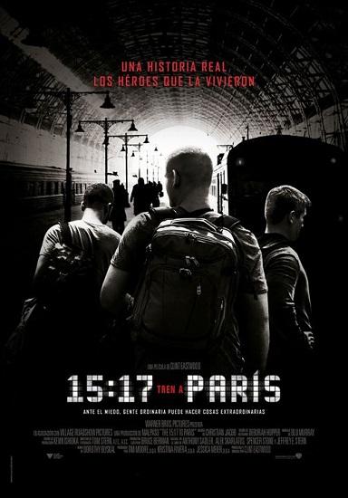 1517-tren-a-paris-Clint-eastwood