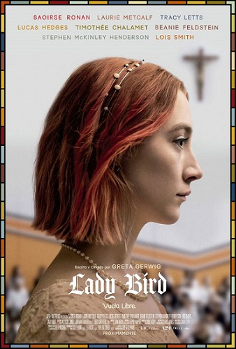 lady-bird-greta-gerwig