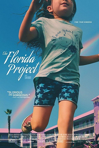 the-florida-project-sean-baker