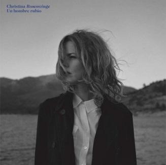 christina-rosenvinge-un-hombre-rubio