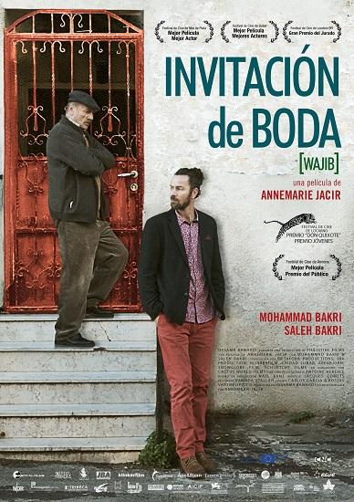 invitacion-boda-cine-palestino
