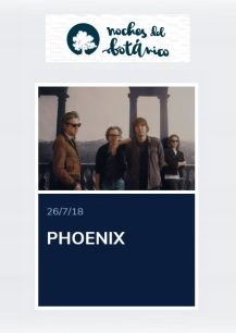 noches-botanico-PHOENIX-julio-2018