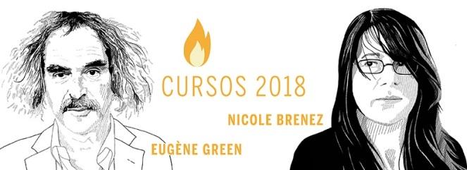 Filmadrid-2018-eugene-green