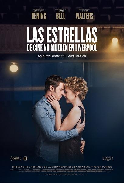 Las-estrellas-de-cine-no-mueren-en-Liverpool-benning