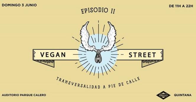 antiespecismo-feminismo-veganismo-3-junio