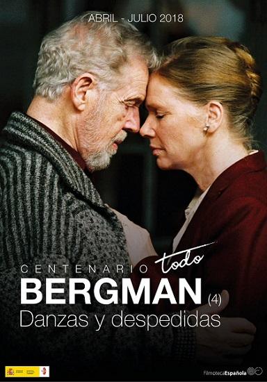 Filmoteca-española-bergman