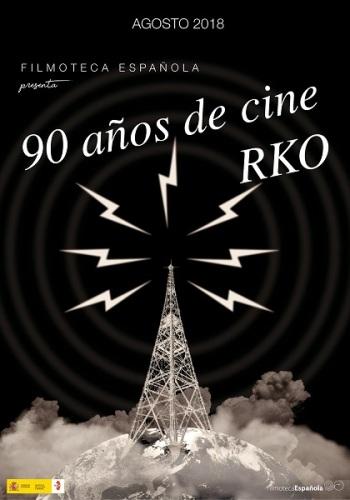 rko-cine-niños
