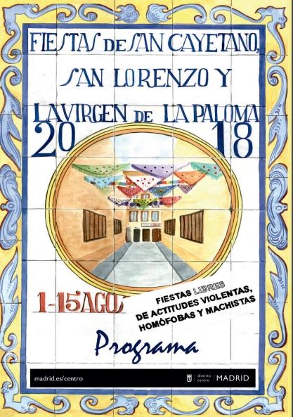 San-Cayetano-San-Lorenzo