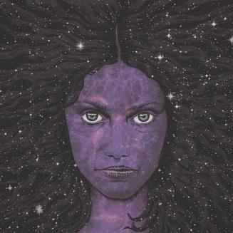 nacho-vegas-violetica