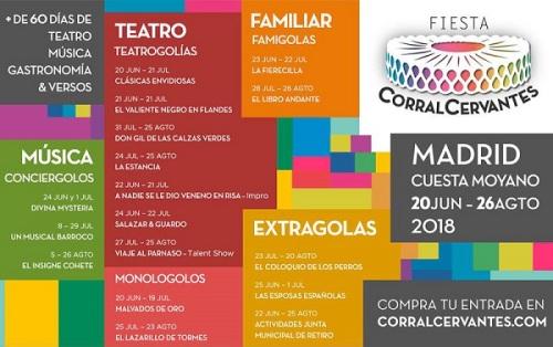 fiesta-madrid-teatro-callejero-musica