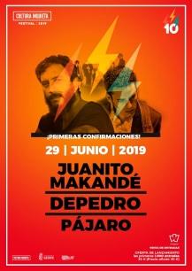cultura-inquieta-festival-2019-cartel-29-junio